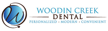 Woodin Creek Dental